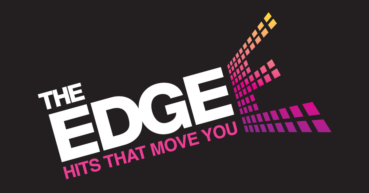 Image result for The Edge 96.1