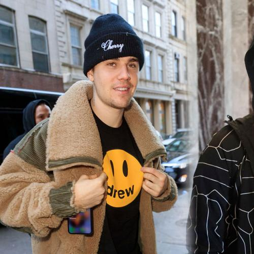 Justin Bieber Says Eminem Doesn't Understand New Rappers