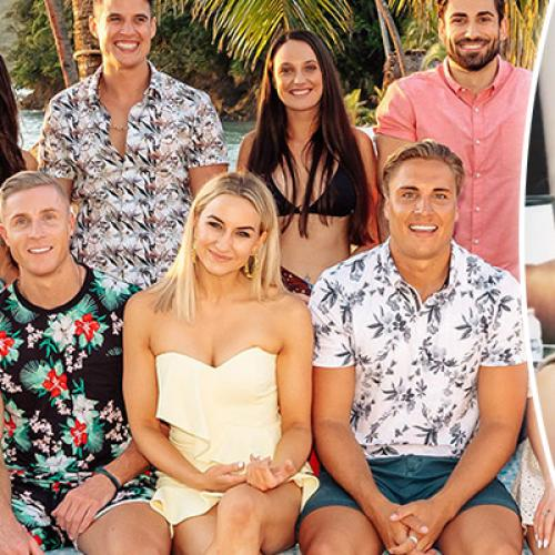 "BIP's Elora Slams Co-Stars For ""Sleeping Around"""