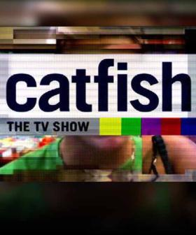 Here's How To Avoid Getting Catfished On A First Date!