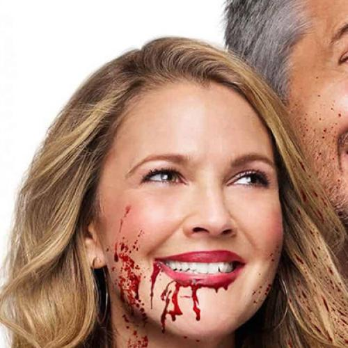 Netflix's 'Santa Clarita Diet' Axed After Three Seasons