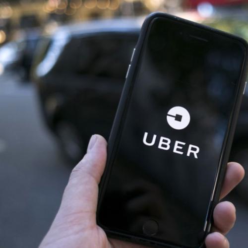 This Uber Driver Reveals 'Secret' Rule Breaking Going On In Lockdown