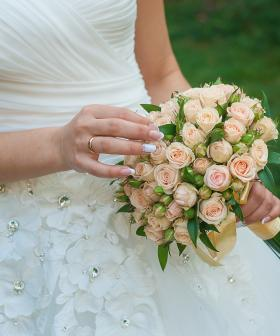 The One Thing That Will Cause A Massive Fight When Planning Your Wedding