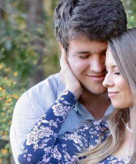 Bindi Irwin Engaged On Her 21st Birthday