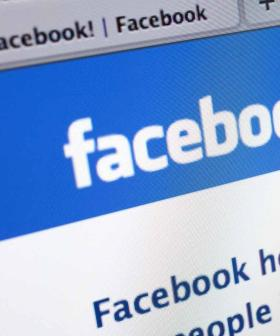 The Facebook Quiz Scam That Could Get Your Account Hacked