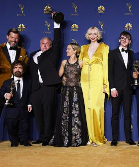 2019 Emmy Nominations - See All The Nominees