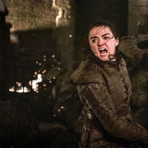 Game Of Thrones Scores Record Breaking 32 Emmy Nominations