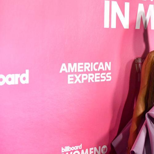 Ariana Grande Drops Tack List, Release Date For New Album