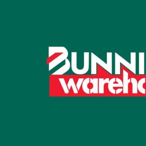 Staff At Bunnings Left Red Faced After Sign Goes Viral