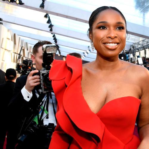 Oscars 2019: Best Dressed