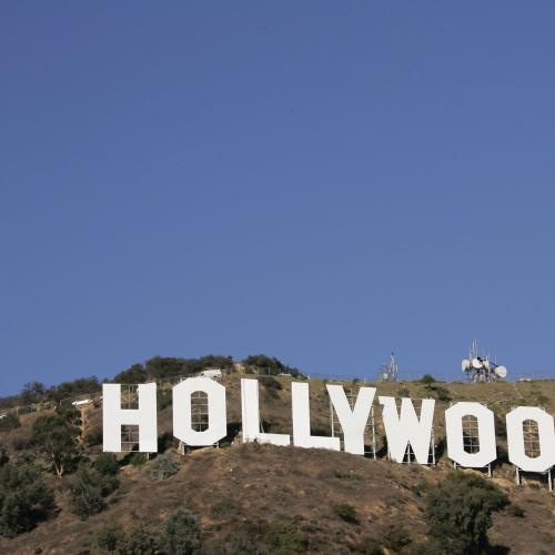 Sound The Alarm: You Can Get $678 Flights To LA So Book That Annual Leave STAT