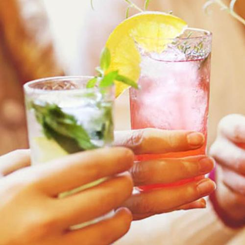 Gin Palooza Festival In Sydney This Weekend