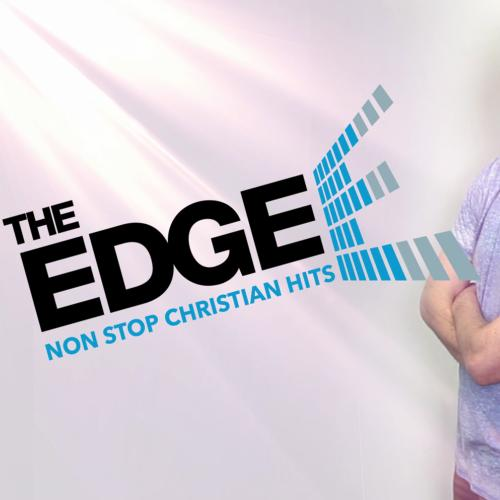 Mike E and Emma Unveil Big Changes Coming To The Edge