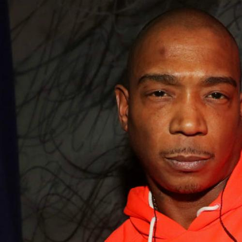 Seriously? Ja Rule's New App Reminds People Of Fyre Fest