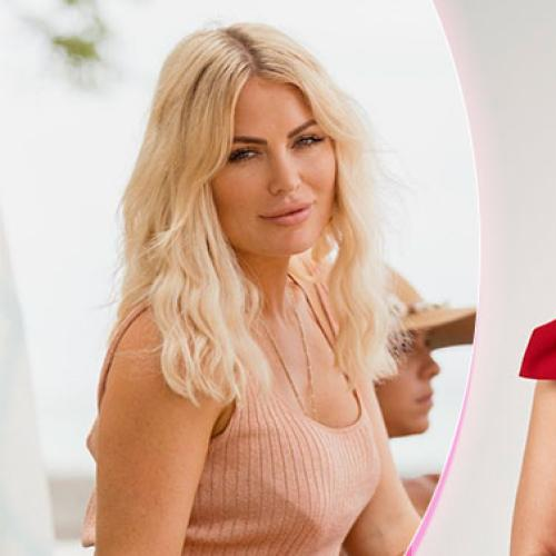 Keira Maguire Slams Angie Kent's Casting As The Bachelorette