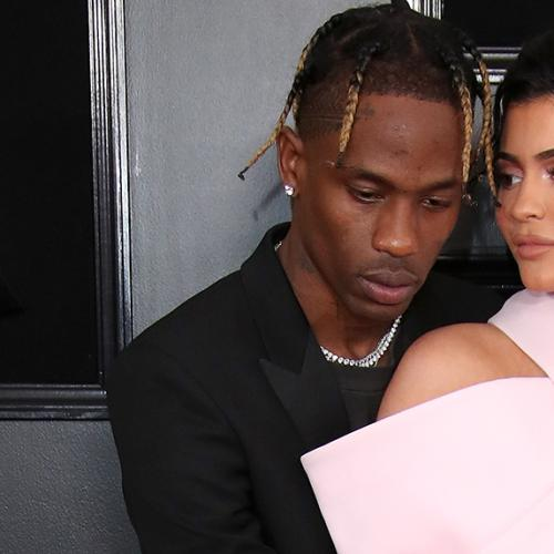 Fans Reckon This Means Kylie Jenner Is Pregnant