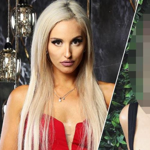 Married At First Sight's Elizabeth Debuts Her New Look