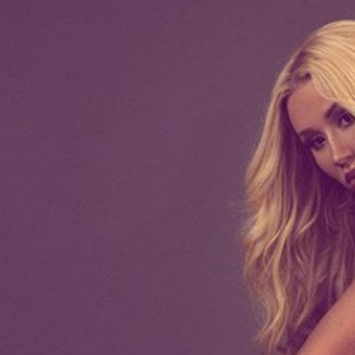 Iggy Azalea and Beyoncé Are Totally Naked On Instagram Rn