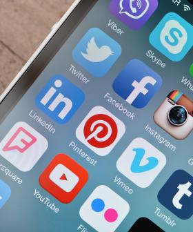 Issues With Facebook, Instagram, WhatsApp & Twitter World Wide