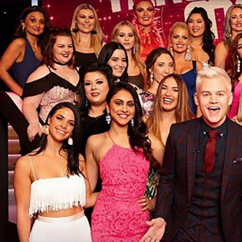 Take Me Out Has Been Cancelled By Channel Seven