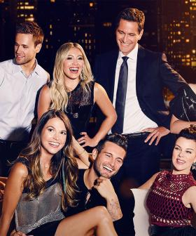 'Younger' Has Been Renewed For Season Seven