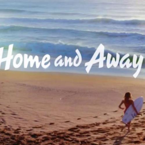 Home And Away Actor Ben Unwin Dies Aged 41