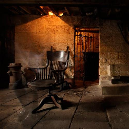 The Hero Of Waterloo Launches Weekly Ghost Tours