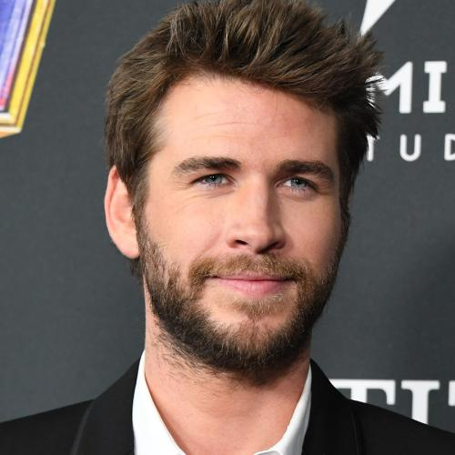 Liam Hemsworth Finds Love With Aussie Model Gabriella Brooks