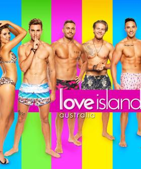 Love Island Is Still Casting For Season Two