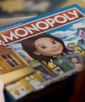 In The New Monopoly Game, Women Earn More Than Men