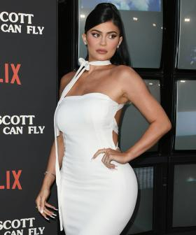 Kylie Jenner Hospitalised After Pulling Out Of Appearances