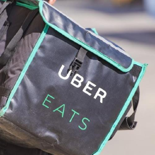 Melbourne Restaurants Are Taking A Stand Against Uber Eats