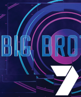 The New Big Brother House Location Has Been Decided And It's PERFECT!