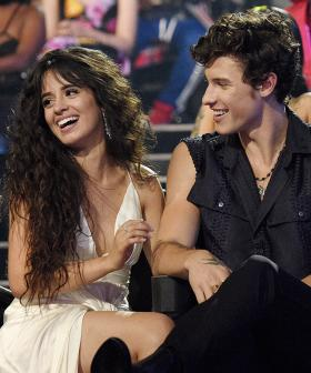 Shawn Mendes Told Fans Exact Date He Became Official With Camila Cabello