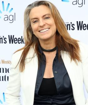 Gretel Killeen Reportedly Confirmed To Host The Big Brother Reboot