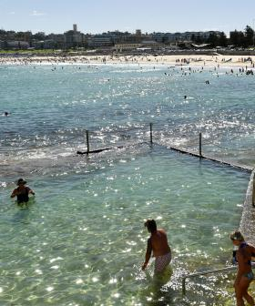 Parts Of Sydney Set To Swelter Over The Long Weekend