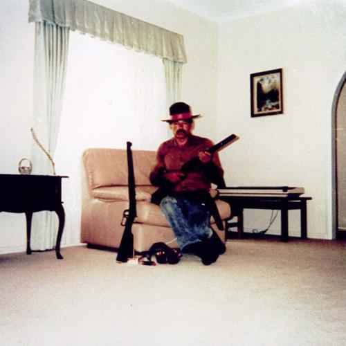 Were You Unknowingly Living Next Door To Serial Killer Ivan Milat?