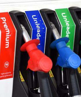 Sydney Petrol Prices To Soar To An 11-Year High