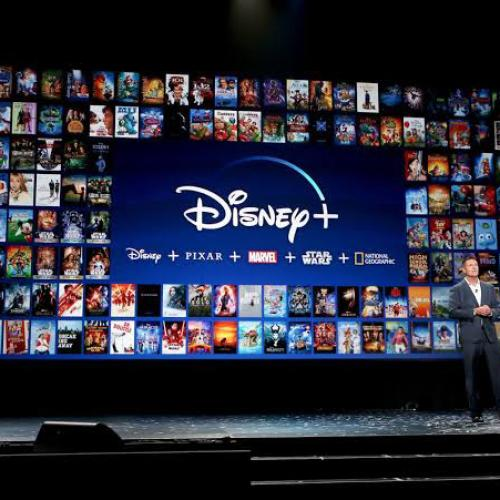 Everything That Will Be Available On Disney+ When It Launches In Australia Next Week