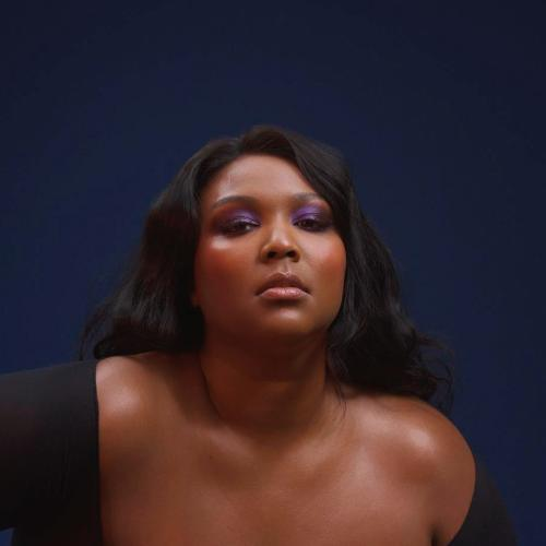 Lizzo Is Coming To Sydney To Perform At The Opera House