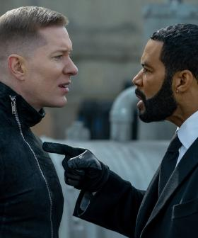 Trailer Released For The Final Episodes Of Power