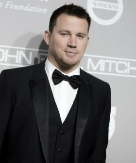 Channing Tatum Is Looking For Love On A Celeb Dating App, So Sign Us Up!