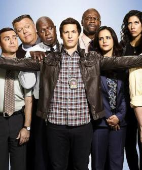 Brooklyn Nine-Nine Season 7 Is Being Fast-Tracked From The US Early Next Year