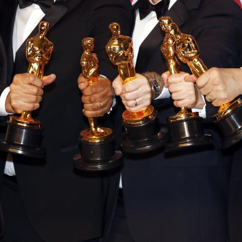 The Oscar Nominations For 2020 Have Been Revealed