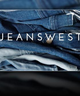 Almost 1000 Jeanswest Employees Among Those Owed Millions