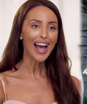 The New Cast of MAFS is Here – And We're Pumped!