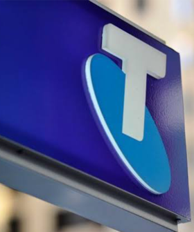 Telstra Announce Huge Savings For Fire Affected Families And Firefighters