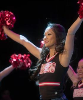 Bring It On: Netflix's Cheerleading Doco 'Cheer' Is Our New Obsession