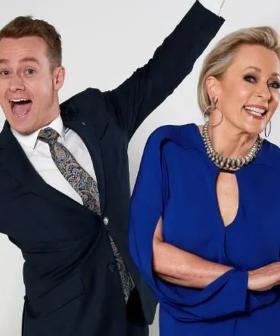 Dancing With The Stars 2020 Stars REVEALED!