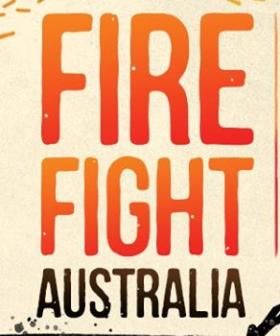 Peking Duk, Illy, Jess Mauboy and Heaps More To Perform At Bushfire Relief Concert